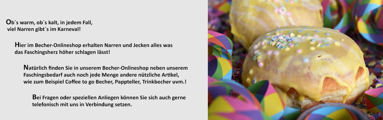 Banner Bäckereien Text