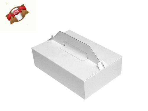Tragebox Tortenstücke