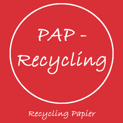 PAP Recycling