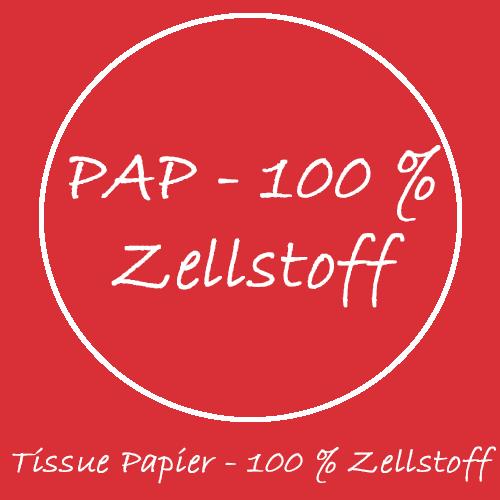 PAP Zellstoff